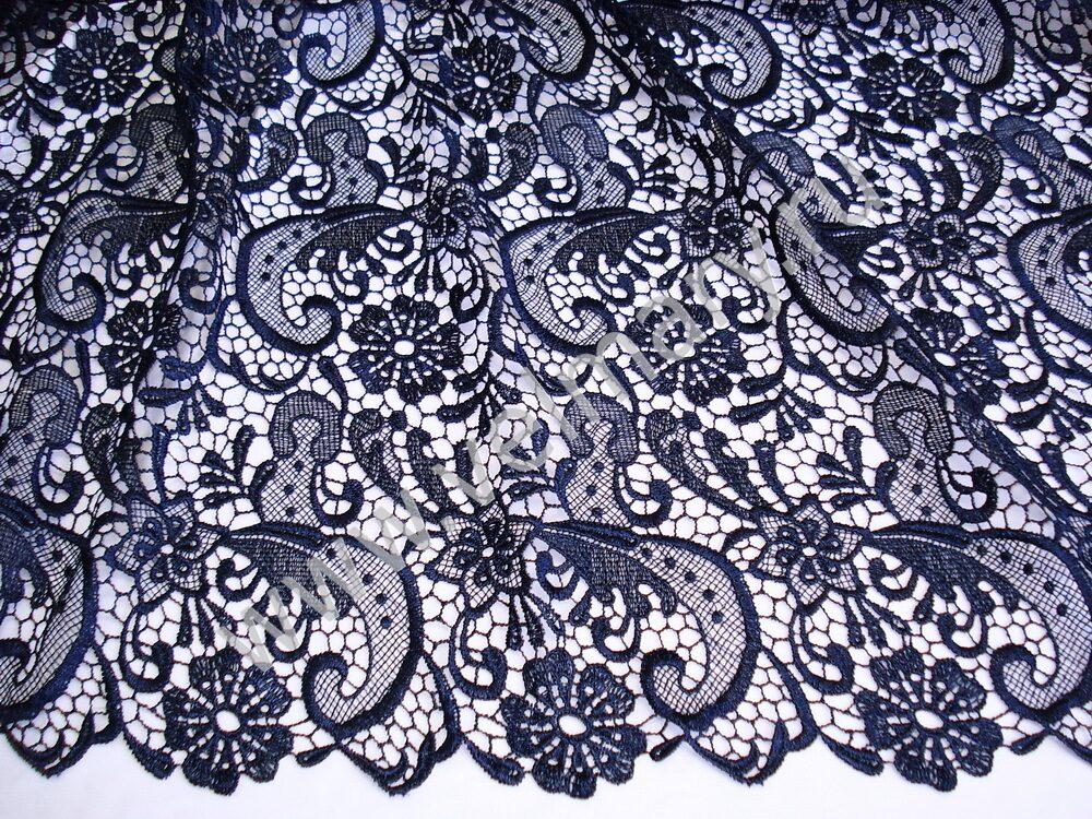 Текстильная промышленность, Ткани (3)